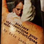 Un livre éclairant sur la psychose